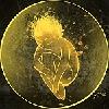 airagitt's avatar