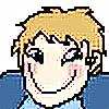 airagorncharda's avatar