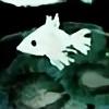 airahnn's avatar