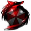 AiraJey's avatar