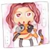 airakusumas's avatar