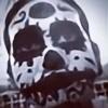 aiRaLD22's avatar