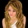 airam01's avatar