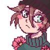 AiramDeer's avatar