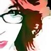 airamg's avatar