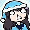 Airashii-Neko's avatar