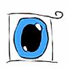 AiraSkye's avatar