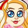 airatainted's avatar