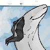 Airavata19's avatar