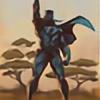 airavenger's avatar