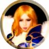 Airazelda's avatar