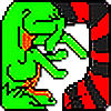 Airazon's avatar