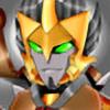 Airazor96's avatar