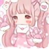 airbby's avatar