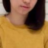 airbendergal's avatar
