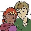 AirbendingKwakwa's avatar