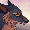 AirBones98's avatar