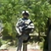 airborencougar's avatar