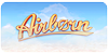 Airborn-Game's avatar