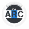 airborne10's avatar