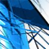 Airborne101's avatar