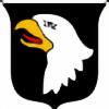 Airborne8254's avatar