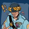 AirborneArmaments's avatar
