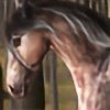 AirborneTaxi's avatar
