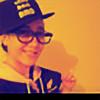 airbrushartist93's avatar
