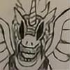 AirbrushCutieMark's avatar
