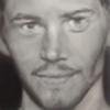 AirbrushEffect's avatar
