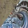 airbrushfever's avatar