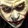 Airbrushnation's avatar