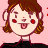 airc0n's avatar