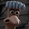 AirCanister's avatar