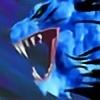 AirchaiD-conGirl's avatar