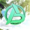 AirDion's avatar