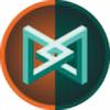 AirDuern's avatar