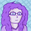 AirDur's avatar