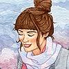 airealataiel's avatar