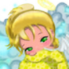 Aireane's avatar