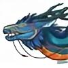 Aireane01's avatar