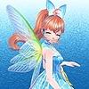 airelen's avatar