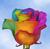airelizvelez14's avatar