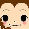 Airema22's avatar