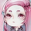 Airenix's avatar