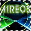 Aireos's avatar