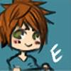 aireosymbal's avatar