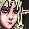 Airesyll's avatar