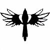 Airewathiel's avatar